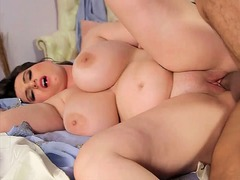 Xhamster Movie:Roko video-bbw alana lace