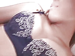 japanese amateur5 - Private Home Clips