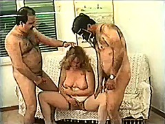 Xhamster Movie:Vintage stuff 002