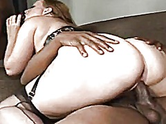 mature, gangbang, bbw, interracial,