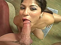 interracial, latin, mexican, upskirts