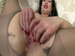 Xhamster Movie:She definately would...in pant...