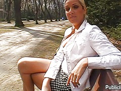 reality, video, uncensored, movies