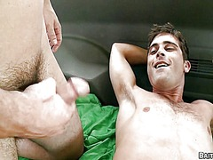 Ah-Me Movie:Young chap lured into having m...