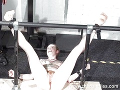 bdsm, toy, bondage, toys