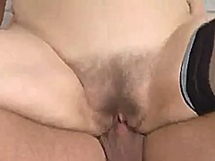 Xhamster Movie:Mature woman and young man - 56