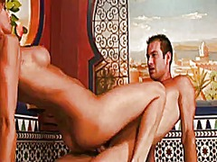 Kama sutra part1 - in ... video