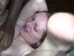 squirting, swinger, swingers, group,