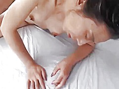 toy, japanese, toys, granny, blowjob