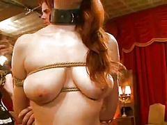 Iona grace and lilla k... video