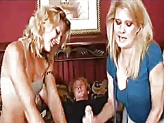Xhamster Movie:Sister and not her mom have fu...