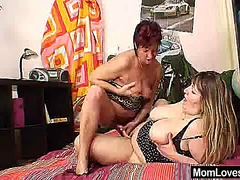 old, lezzy, movies, mature, lesbos, lesbian