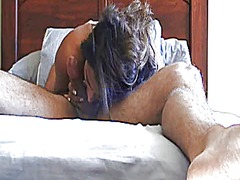Indian lovers part 3 video