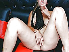 Latin webcam 376 video