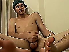 Vporn - Gay cock His killer so...