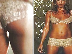 Thumb: Jennifer aniston naked...