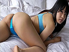 Sexy asian girls video