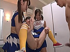 squirting, japanese, squirt