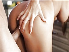 Passion-hd housewife sexua... - 10:30