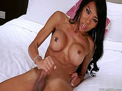 shemale, tgirl, chocolate, black, tranny, dark, tits, skin, transvestite, ebony, transsexual