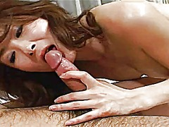 Thumbmail - Japanese pretty wife i...