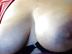 Private Home Clips Movie:Nice Boobs