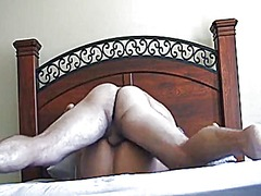 Indian lovers part 2 video