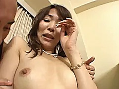 Japanese video 423 the lus... - 25:20