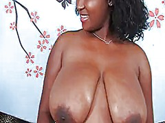 Huge titted marie leon... video