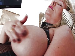 An aroused woman. - Xhamster
