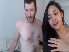 Xhamster Movie:Hottest asian
