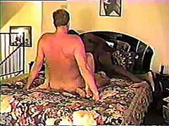 Husband share his wife... preview