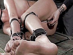 extreme, girls, video, humiliation, scene