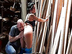 Eva angelina porn to m... preview