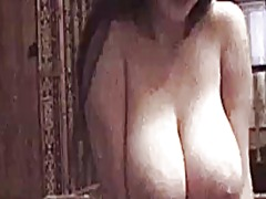 See: Just big tits 7