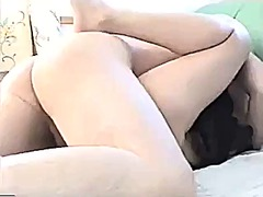 Japanese video 440 wife of... - 59:14