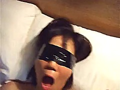 Xhamster Movie:Japanese video 437 torture alr...