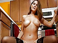 Xhamster Movie:Daughter and not her father in...