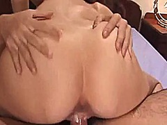 milf, facial, japanese,