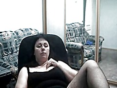 webcam, masturbation, mature