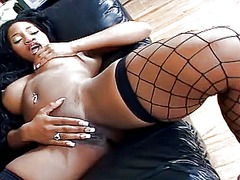 Black and white sexy m... video