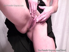 2014 review of hot gir... video
