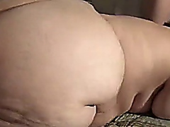milf, mature, straight, interracial