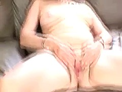 Amateur lady r20