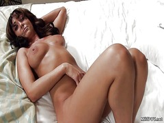 Amber jane does very f... video