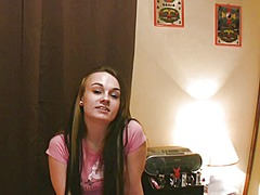 Cutie pill whore hooke... video
