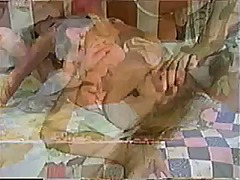 Wifey's immoral neighbor video