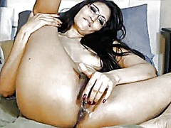 Xhamster - Two in her holes - gir...
