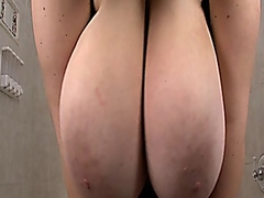 Vporn - Charlie Cooper - Plump...