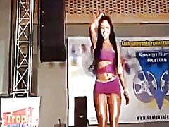 Xhamster Movie:Angela serna chicas car audio ...